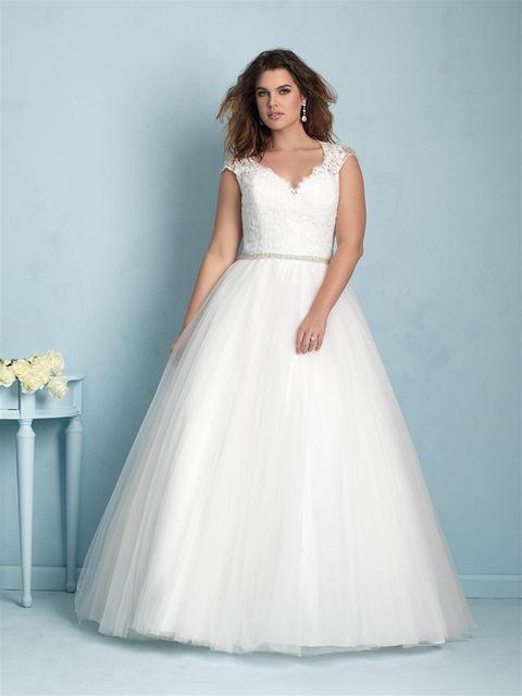 18 best Wedding Dress 2 images on Pinterest | Wedding frocks, Short ...