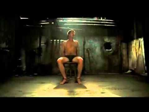 Hostel 2005 HD Red Band Trailer Eli Roth Jay Hernandez Derek Richardson - YouTube