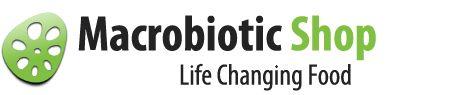 Macrobiotic shop - gluten free, seeds, nuts, grains, miso, toiletries etc