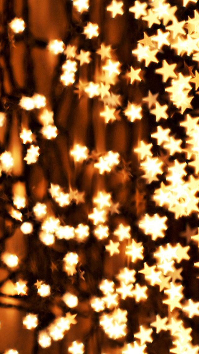 Stars - I am a star surrounded by other stars living in a world of excellence and exceptional.