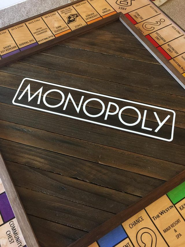 15 best comcastnvidianopolies or monopolies images on monopoly board proposal fandeluxe Gallery