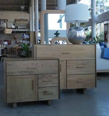 Marabierto muebles palermo grande 100x45x80 y chico for Casa muebles palermo
