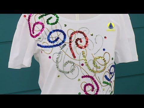 Vida com Arte   Camiseta customizada para bloco de carnaval por Glória T...