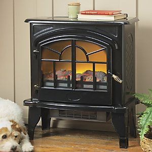 fireplaces wall fireplaces portable fireplaces electric fireplaces from through the country door - Chimenea Portatil