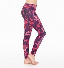 86% nylon 14% spandex slim fit sublimated training custom women's yoga leggings Best Buy follow this link http://shopingayo.space