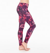 86% nylon 14% spandex slim fit sublimated training custom women's yoga leggings Best Buy follow this link http://shopingayo.space