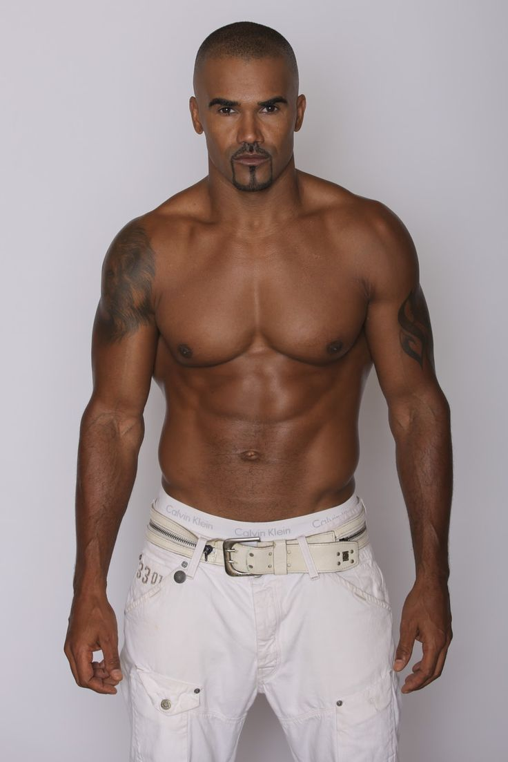 19 best im in love images on pinterest beautiful people shemar moore models for royalty soul kristyandbryce Image collections