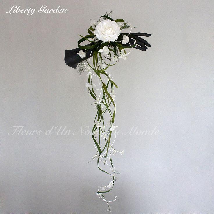 Les 17 meilleures images du tableau bouquet bracelet sur for Envoi bouquet