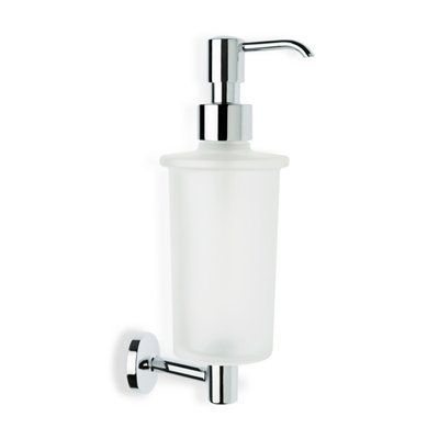 638 best Bathroom Accessories Soap Lotion Dispensers images on