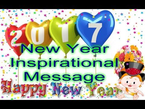 14 best festival greetings messages wishes quotes images on an inspiring beautiful new year 2017 message vlog new year wishes as m4hsunfo