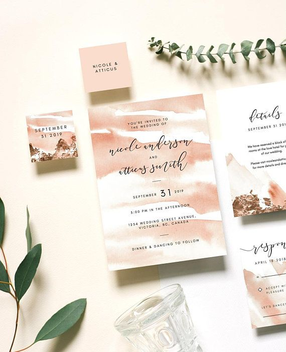 Free Printable Engagement Party Invitations Templates Easy Diy