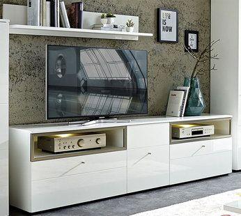 Les Meilleures Images Du Tableau Maison Meubles TV Sur - Sofamobili meuble tv pour idees de deco de cuisine