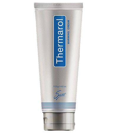 F100047-16-01 | Crème chauffante Thermarol™
