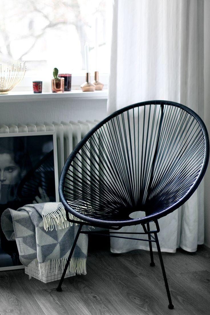 18 best heavenly gingerlily images on pinterest heavenly molton brown and black sand. Black Bedroom Furniture Sets. Home Design Ideas