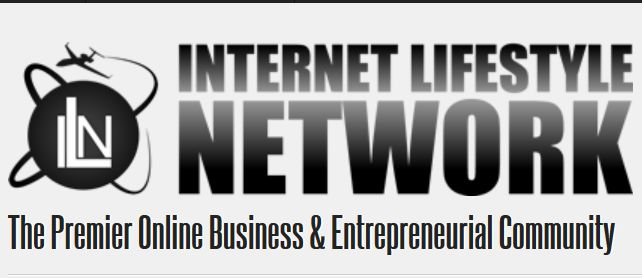 Internet Lifestyle Network Review and Download – The Premier Online Business & Entrepreneurial Community
