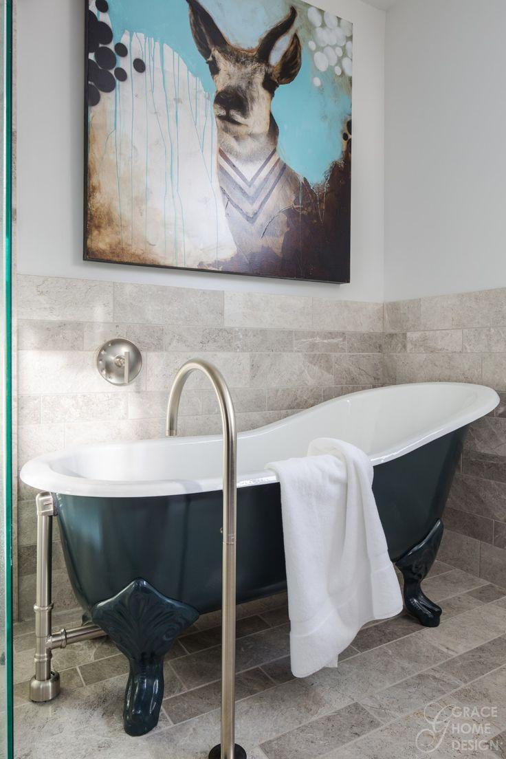 8 best shower curtain images on pinterest   bathroom ideas, fabric
