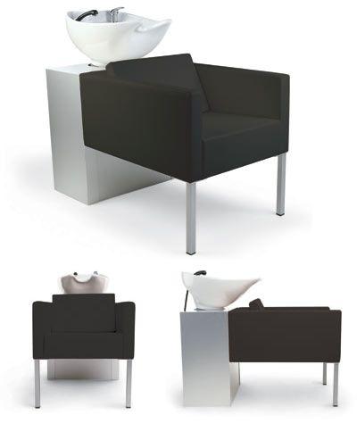 75 best salon backwash ideas images on pinterest lounges for Ab salon equipment