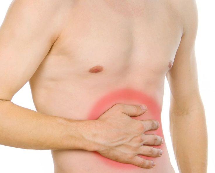 Medicamentos peligrosos para el estómago http://blgs.co/qj3KrS