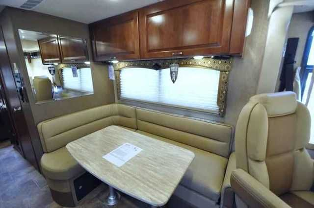 2016 New Thor Motor Coach Hurricane 27K Jacks, King Bed & L-Shaped Class A in Texas TX.Recreational Vehicle, rv, 2016 Thor Motor Coach Hurricane 27K Jacks, King Bed & L-Shaped Sofa, EXTRA! EXTRA! The Largest 911 Emergency Inventory Reduction Sale in MHSRV History is Going on NOW! Over 1000 RVs to Choose From at 1 Location! Take an EXTRA! EXTRA! 2% off our already drastically reduced sale price now through Feb. 29th, 2016. Sale Price available at or call 800-335-6054. You'll be glad you…