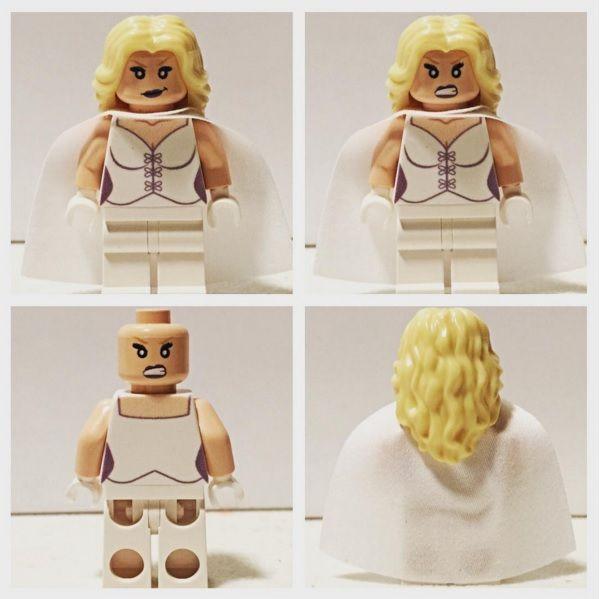 69 best lego images on Pinterest | Lego, Legos and Superheroes
