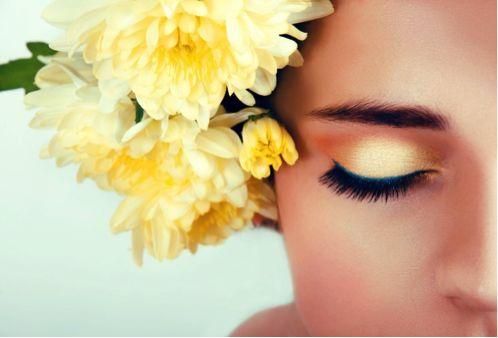 Myrissi, marketing olfactif