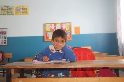**Okul yemekleri kalitesiz.. Ardahan'dan Günün En son Haberleri İçin Bizi Takip Etmeye Devam Edin www.kuzeyanadolugazetesi.com