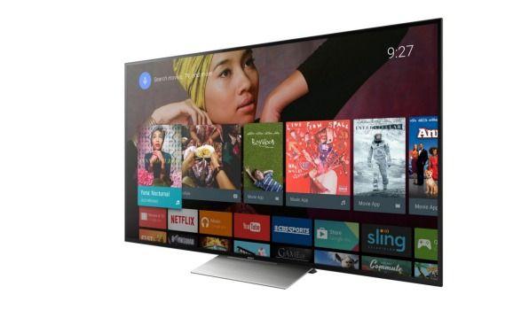 Sony Bravia 4K Android Smart X8500D 75 inch Wi-Fi UHD Led TV , Sony 4K led Tv Price in Bangladesh, 4k Led TV with warranty service provide Brand Bazaar