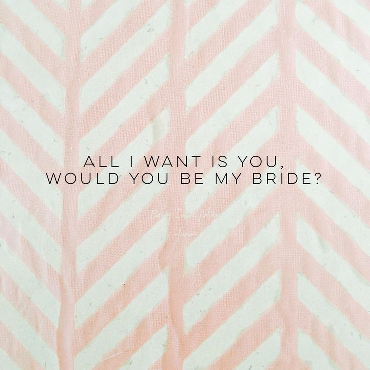 La phrase du jour de Oui etc - BO de Juno - #quote #wedding #mariage #bride #love - Oui etc organise et met en scène votre mariage ou tout autres jolis jours de votre vie - Reims - France