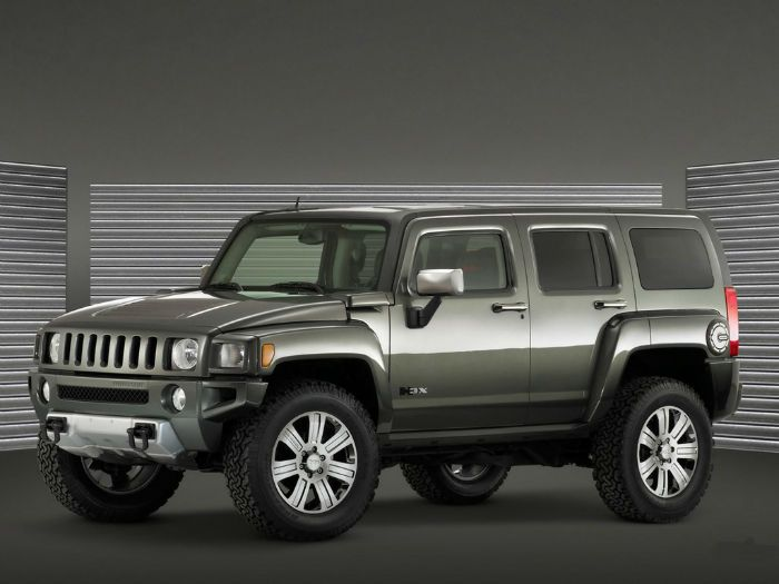 2018 hummer h3t. modren 2018 2017 hummer h3  httpcarsmagus2017hummerh3  cars pinterest  h3 mid size suv and dream with 2018 hummer h3t