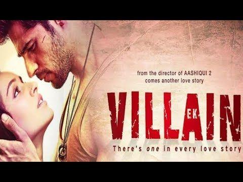 'Ek Villain Movie' Full Length Promotion (+playlist)