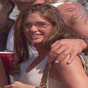 Lisa Ortiz Adam wiki, affair, married, Lesbian, height