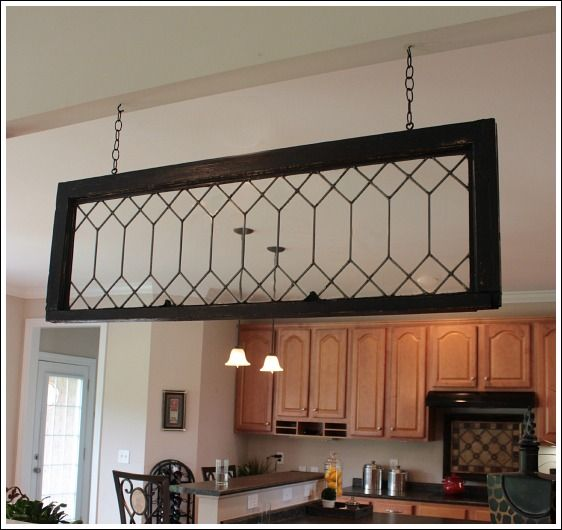 1000+ Images About Kitchen Pass-Thru Ideas..... On