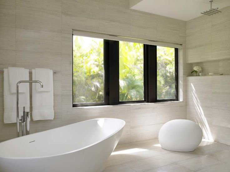 Wellness badezimmer ~ 197 best bathroom images on pinterest bathroom