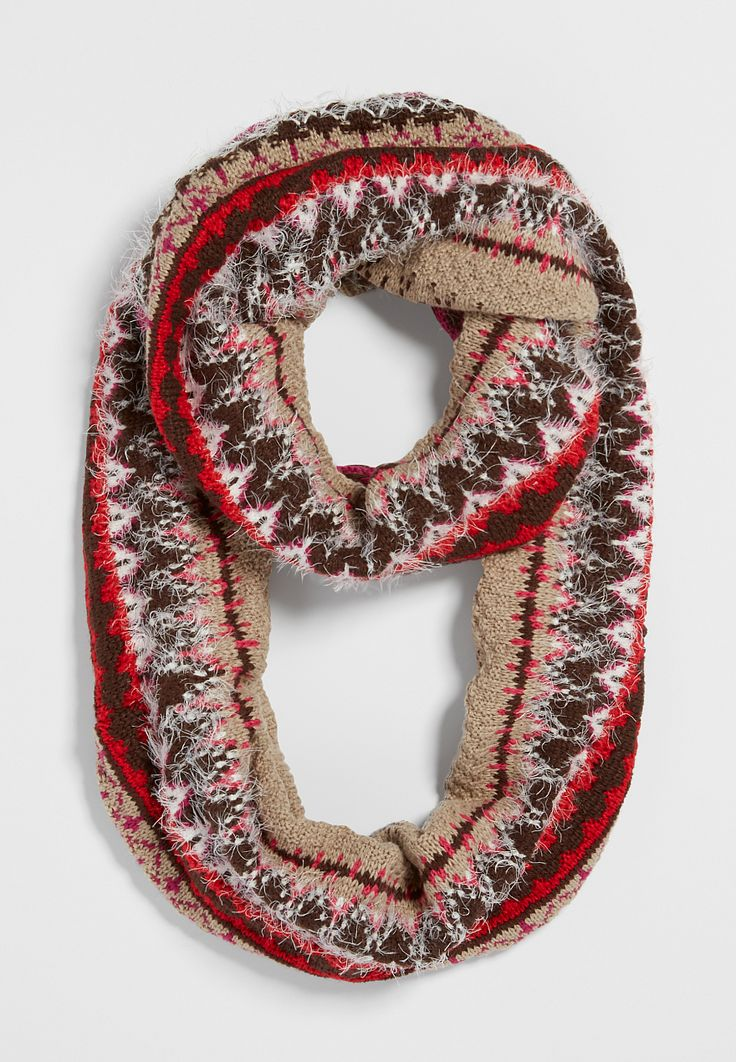 95 best Scarf Fashion images on Pinterest | Scarfs, Shawl and ...