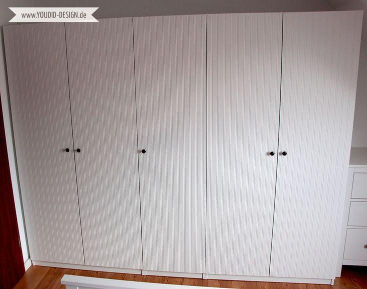 17 best ideas about aneboda wardrobe on pinterest ikea for Brimnes guardaroba