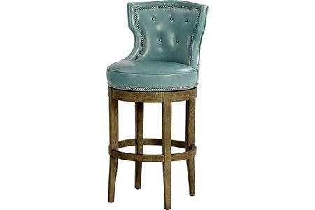 23 Best Hidden Upholstery Images On Pinterest Armchairs