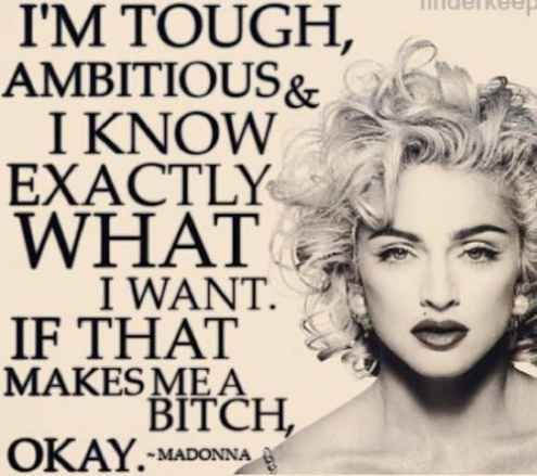 quotes for strong women motivation