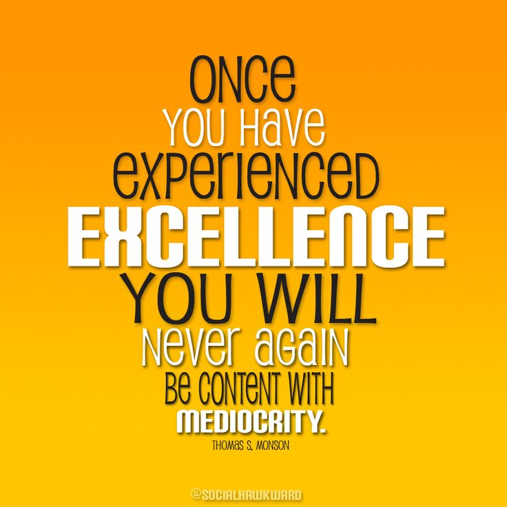 quotes+about+recognition+of+excellence | Recognition Quotes|Employee Appreciation Quotes|Good Employees|Quote ...