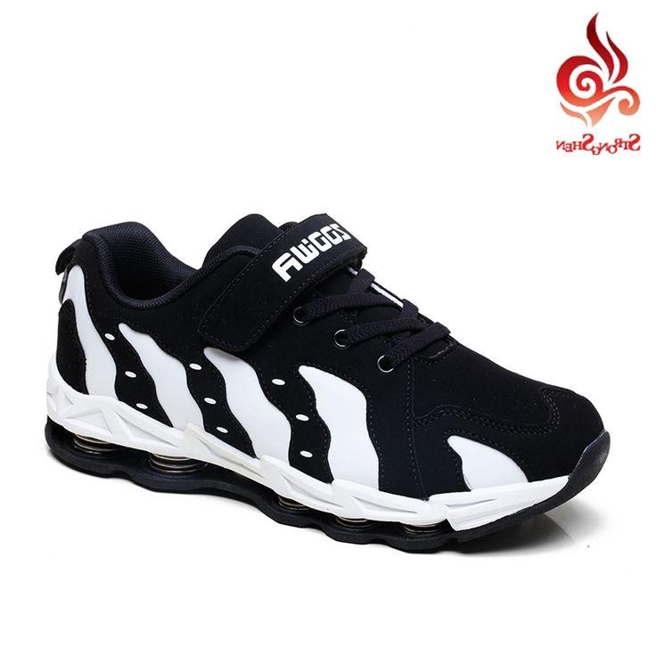 34.09$  Watch here - https://alitems.com/g/1e8d114494b01f4c715516525dc3e8/?i=5&ulp=https%3A%2F%2Fwww.aliexpress.com%2Fitem%2FFashion-Teen-Shoes-For-Children-Boots-Kids-School-Shoes-Big-Boys-Girls-High-Top-Shoes-Winter%2F32738823600.html - Fashion Teen Shoes For Children Boots Kids School Shoes Big Boys Girls High Top Shoes Winter Shoes Sapatos Kids Flats Footwear