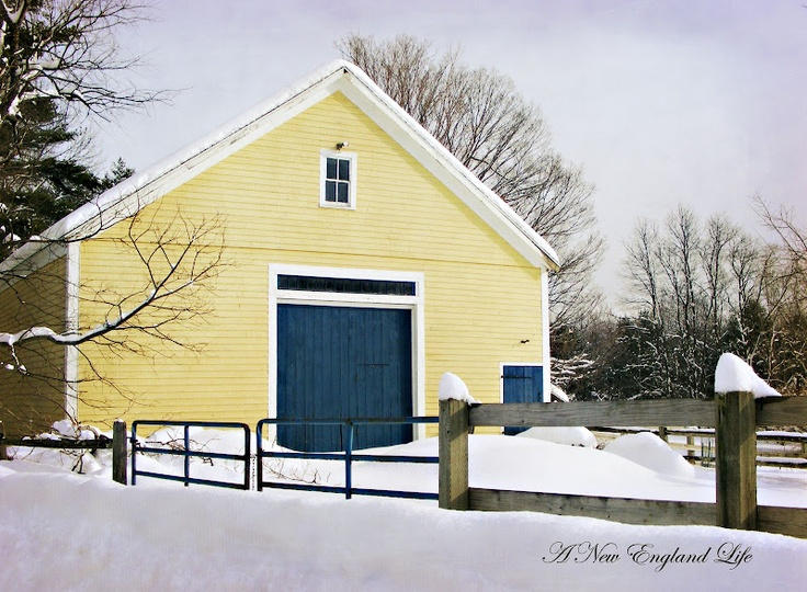 88 Best Barns Images On Pinterest Small Barns Pole