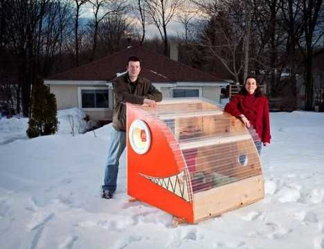 25+ best ideas about Ice fishing shelters on Pinterest | Ice ...
