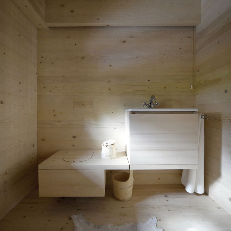 Ofis Arhitekti, Tomaz Gregoric · Alpine Barn Apartment · Divisare