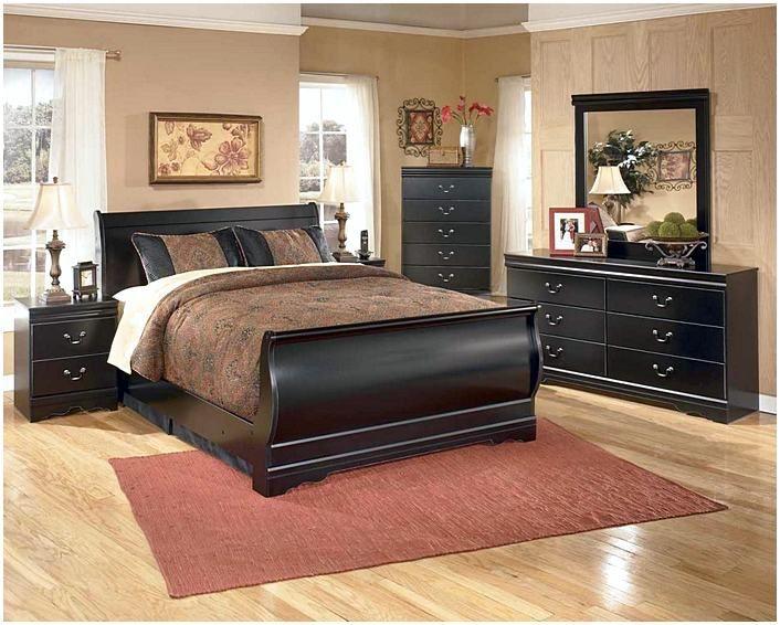 Best Aarons Bedroom Sets Set Ruang Makan Dan Dekor 400 x 300