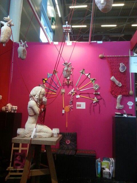 17 meilleures images propos de rrose selavy sur for Salon porte de versailles hall 6