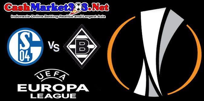 Bocoran Prediksi Schalke 04 vs Borussia Monchengladbach 10 Maret 2017 #Tottenham #Aston Villa #UEFA #Europa League #UCL #Taruhan #Prediksi #Bola #Prediksibola #Betting #Online #CM303 #Bandar #judi #AGEN #AGENBOLA #TARUHAN #AGENTARUHAN #BOLA #AGENBOLA #PREDIKSI #PREDIKSITARUHAN #PREDIKSISKOR #JUDI #JUDIONLINE #AGENTERPERCAYA #BURSATARUHAN #JUDIBOLA #JUDICASINO #AGENCM303