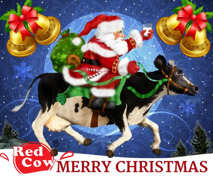 Merry Christmas To All My Friends............