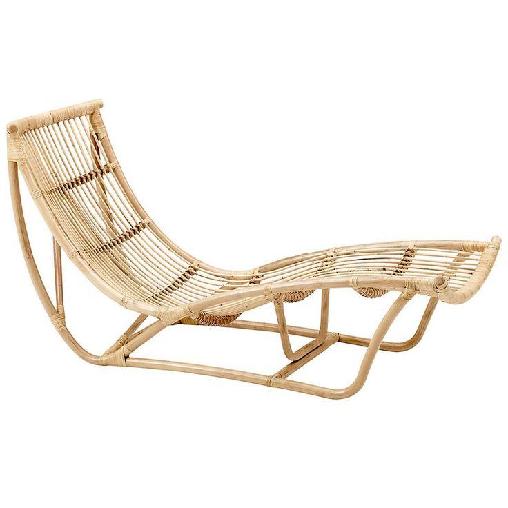 105 best Rattan and Wicker images on Pinterest Wicker, Home - amalia lounge sessel ergonomische form attraktiv design