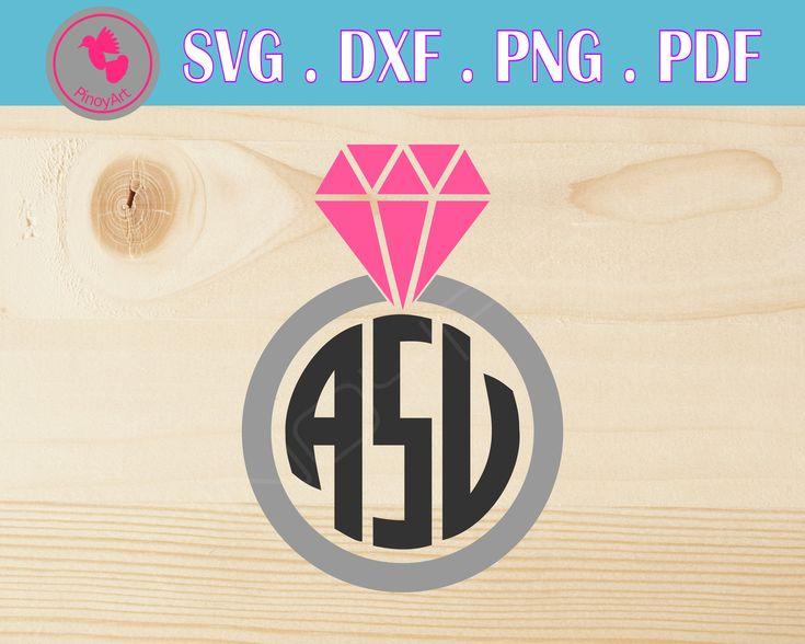 Pinoyartkreatib Pinterest Pin Wedding Ring Svg Diamond Ring Svg Wedding Ring Monogram Svg Wedding Ring Clip Art Wedding Svg Wedding Clip Art Ring Svg Svg Cut File Pinvibe Com