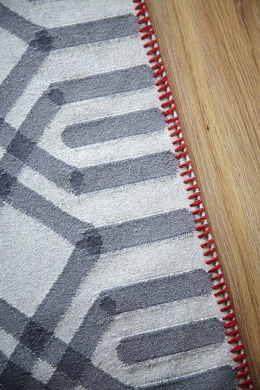 Decospot | Carpets | Gan Duna Carpet. Available at decospot.be webshop