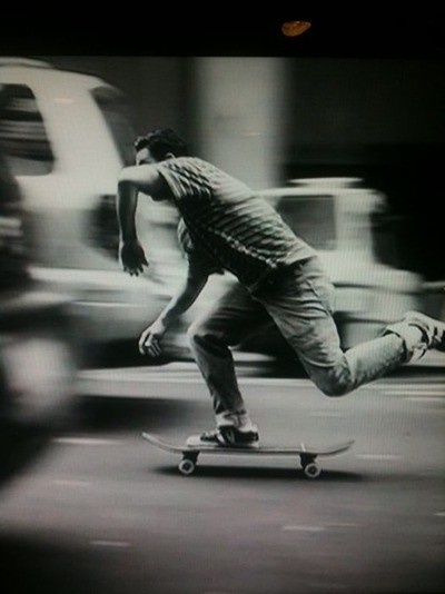 movementSkateboards, Photos, Old Schools, New York Cities, Skating, Sk8, Art Pictures, Black, Photography